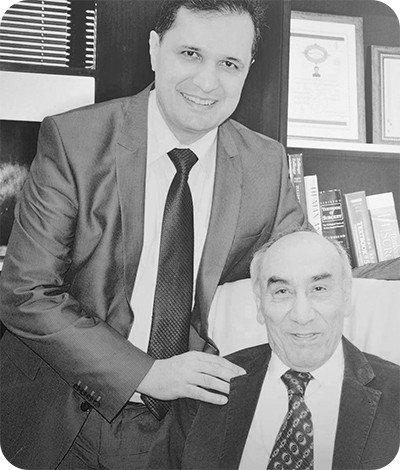 www.drmoussazadeh.com