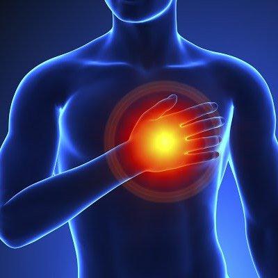 بیماری های پستان و عفونت پستان