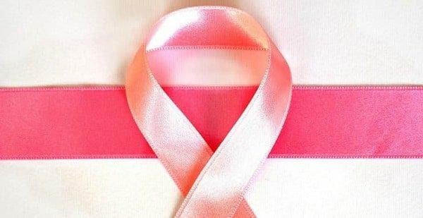 آگاهی رسانی نسبت به سرطان پستان