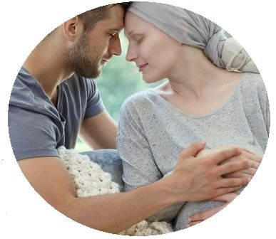 سرطان پستان در دوره بارداری