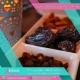 تغذیه-در-ماه-رمضان-و-سرطان-سینه